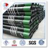 OCTG Steel Pipe API 5CT Classe J55 K55 Tubo de revestimento de aço