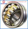 Koyo Catalogue de roulement/roulement à rouleaux sphériques (22213CC/W33)