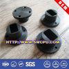 De aangepaste Delen van het Product van de Knoop Machinng Plastic (swcpu-p-P869)