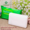 100gr Savon de bain, savon de toilette, Beauty Soap
