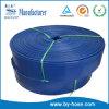 Conduite d'eau résistante de PVC de 3 pouces