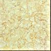 Azulejos interiores de cerámica amarillos de Qp6b6052 Foshan