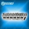 1. FZ (карбюратор) головки блока цилиндров для Toyota Fzj80, OEM №: 11101-69097, 11101-69096 11101-69095,