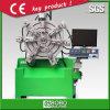 Машины Mking весны CNC провод Camless стальной формируя машину без кулачков