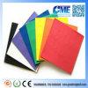 Selbstklebendes flexibles magnetisches Blatt-starkes Gummimagnet-Blatt