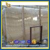 黄色い大理石の蜂蜜のオニックスの平板(YQZ-MS1016)