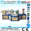 Bobinado helicoidal automática Máquina de Tubo de papel