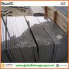 Granit G654 en pierre pour le Cabinet de lavabo/meubles de salle de bains