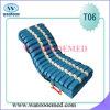 Materasso medico del PVC di sanità APP-T06 per il trattamento speciale