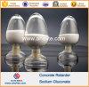 Gluconato ajustado 98% do sódio do retardador da adição concreta