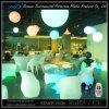 Elevación de iluminación LED Bola bola decorativa de interiores