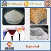 Competitive Priceの高品質Stevia Erythritol