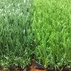 Высота 25 мм плотность 18900 Fad-Ns поле Non-Filling песок искусственных травяных футбольное поле синтетической траве поддельные травы/лужайке Turf