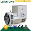LANDTOP hete de generatorprijs van de verkoop elektrische dynamo
