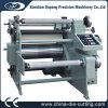 Papier thermique Machine de stratification DP650