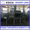 автоматическая машина съемки взрывая/беспыльное оборудование sandblasting