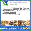 Les flocons de maïs de ligne de production (LT65, LT70, LT85)