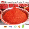 Haut de la qualité de la poudre de piment rouge pour l'exportation
