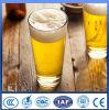 Hot Sale Medium Sweet L'alcool Bière La bière de malt pour l'exportation