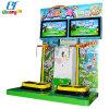 Оборудование для детей Дети медали работать с радостью перейти Игровые автоматы