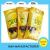 Wipes новой заполированности кожи метки частного назначения влажные (MW045)