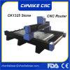 CE поддерживают камня режущего Карвинг гравировка с машины для тяжелого режима работы