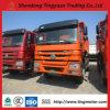 40 Your Sorting Axles Sinotruk HOWO Dump Truck for Sand Transport
