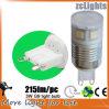 Haute luminosité G9 Ampoule LED G9 3W LED avec 3 ans de garantie