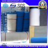 Buon Quality Plastic Insect Screen per Building