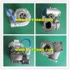 Turbocompressor Tao315, Turbo2674A108 2674A104466778-5004s 466778-0001, 466778-0004 2674A105, 2674A102, voor Perkins Mf698 T4.236