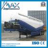 Высокое качество 40 тонн 48 МУП основную часть цемента погрузчик заслонки смешения воздушных потоков