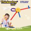 Монтессори игрушки для детей в трудовой терапии