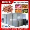 중국 제조 가격 나물 건조용 기계