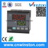 CH Intellective Temperature Controllers mit CER