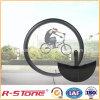 22X2.125 alta calidad del tubo interior natural de bicicletas
