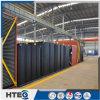 Preriscaldatore di aria standard di certificazione ASME degli S.U.A. per la caldaia