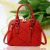 2015 New Handbag Tote PU Leather Fashion Bags (XP1126)