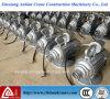 construção elétrica vibrador 2.2kw concreto usado
