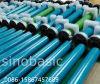 Motor tubular para el obturador/la puerta del balanceo, 35, 45, 59, persianas, cortinas del rodillo