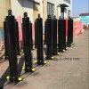 중국에 있는 유압 호이스트 실린더 제조자