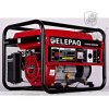 2kw/2.5kVA Home Use Elepaq Gasoline Generator für Sale