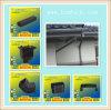 Das Aluminium Hersteller-Zubehör-Metall regnen unten Pipe&Tube Downspout& Zubehör
