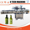 Toilets & Juice Drinks Fart Bottle Labeling Machine (MPC-DS)
