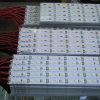 Высокая яркость 60светодиодов/M5630 для поверхностного монтажа жесткой LED газа