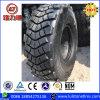 Des pneus diagonaux600-635 1500X Pneu militaire avec la meilleure qualité E-2 Pattern, l'avance OTR de pneus de marque