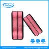 Großhandelsluftfilter 16546-MP100 für Luxgen