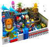 Brand superiore in Cina Leader Manufacturer Children Indoor Playground