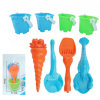 Les meilleurs jouets de plage de Brookstone d'accessoires bon marché éducatifs de lune pour des adultes