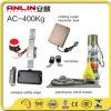 Motore di portello elettronico del rullo di limite di Kylin AC400kg per il buon prezzo