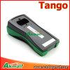 Zeer belangrijke Programmeur van de Auto van de Tango van het Hulpmiddel van de slotenmaker de Originele Auto